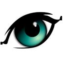 Qu'est ce que le glaucome ?