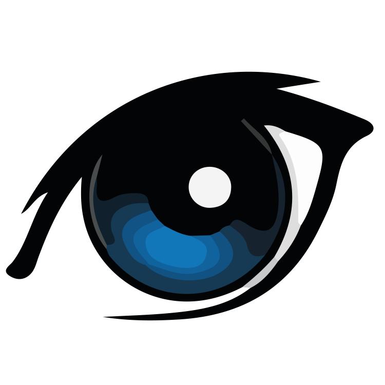Qu'est ce que la cataracte ?